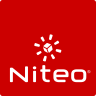 Niteo Business Intelligence. Analytics. ECM.