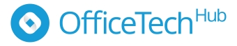 OfficeTechHub Ltd