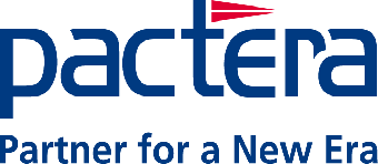 Pactera Technology International Ltd.