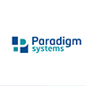 Paradigm Systems Ltd