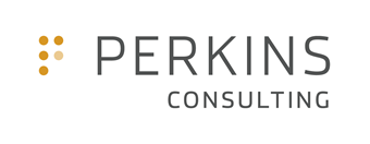 Perkins Consulting, LLC