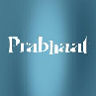 Prabhaat, Inc.