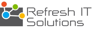 REFRESH IT SOLUTIONS
