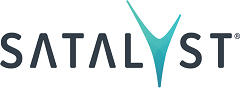 Satalyst Pty Ltd