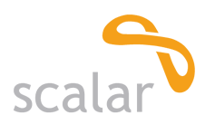 Scalar Decisions Inc