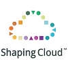 Shaping Cloud