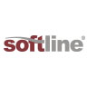 Softline International Argentina