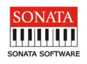 Sonata Software Limited