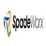 SpadeWorx Software Services