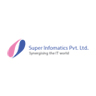 Super Infomatics Pvt. Ltd.