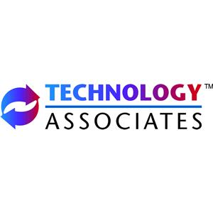 Technology Associates Limited