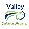 Valley Technical Partners, LLC