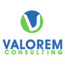 Valorem Consulting