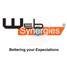Web Synergies (S) Pte Ltd