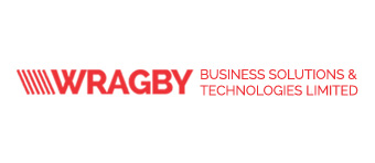 Wragby Business Solutions & Technologies